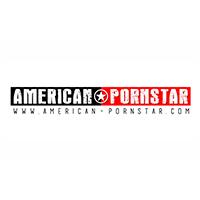 American Pornstar