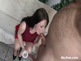 Смотреть порно инцест со зрелой женщиной с молодым пасын